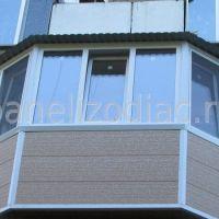 123-balkon